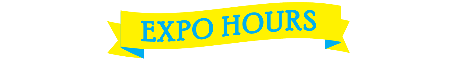 Expo Hours header-01.png