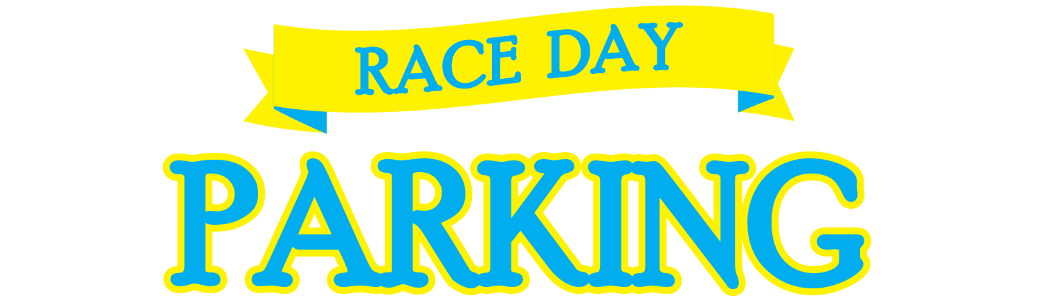 Race Day 2018 Parking Header-01.png