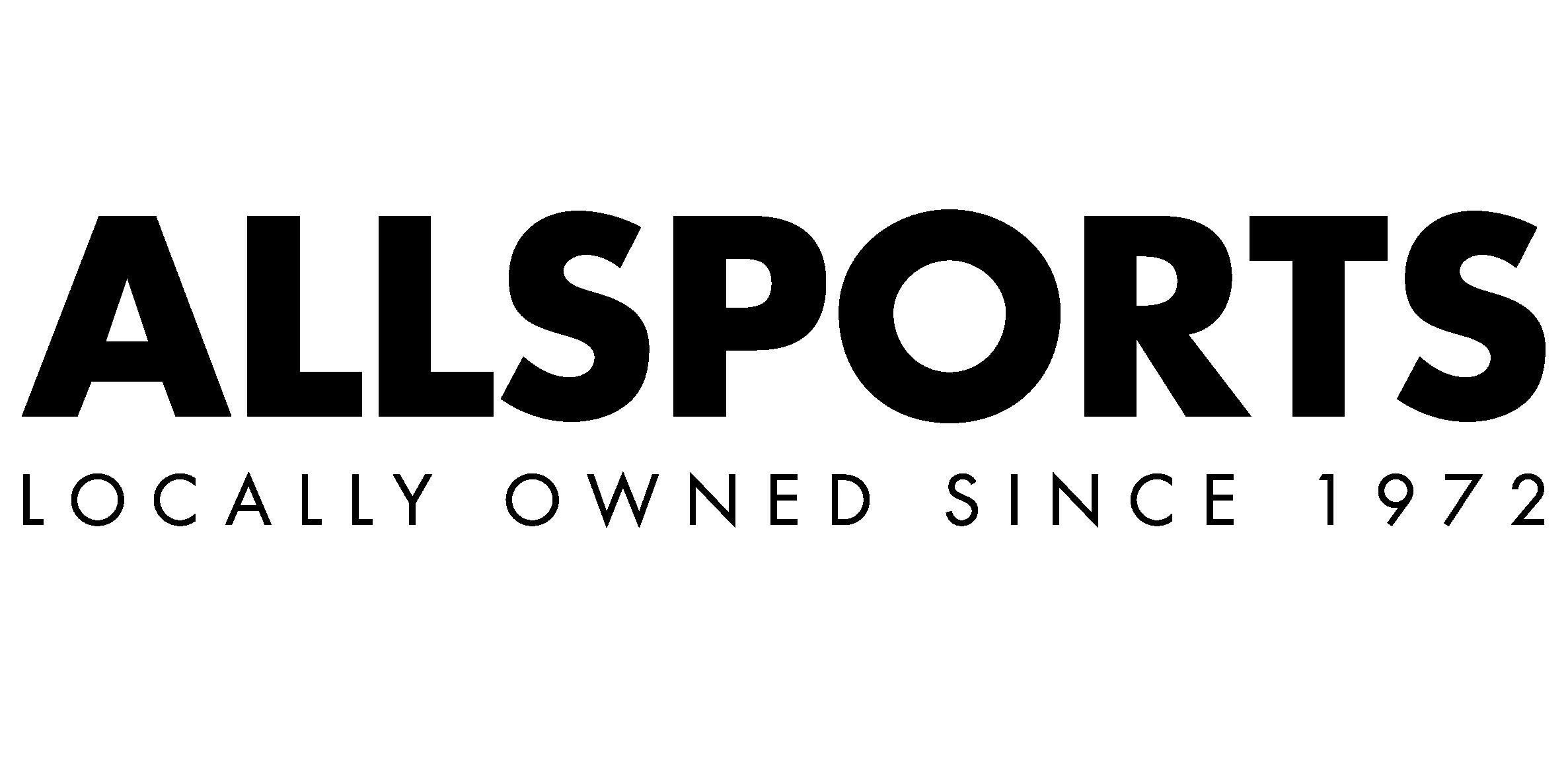 Allsports logo black-01.png