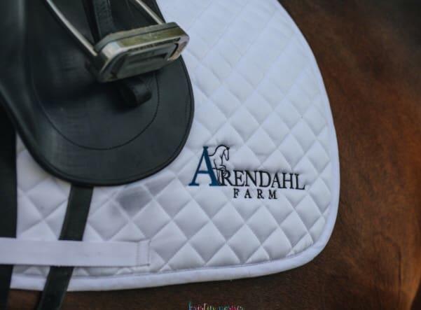 arendahl Farm.jpg