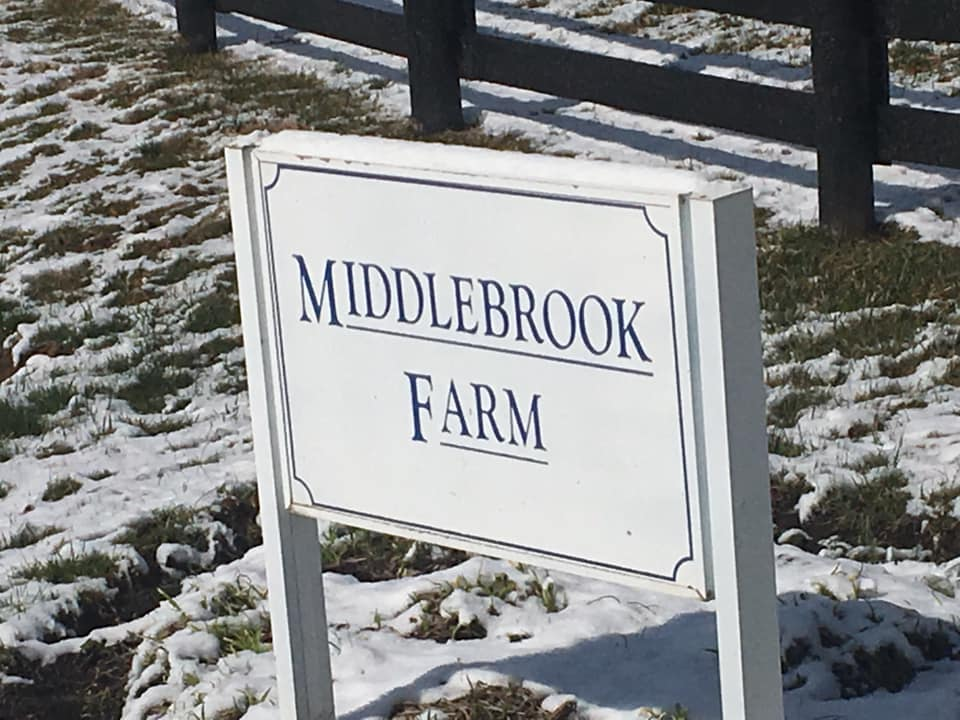 Middlebrook sign.jpg