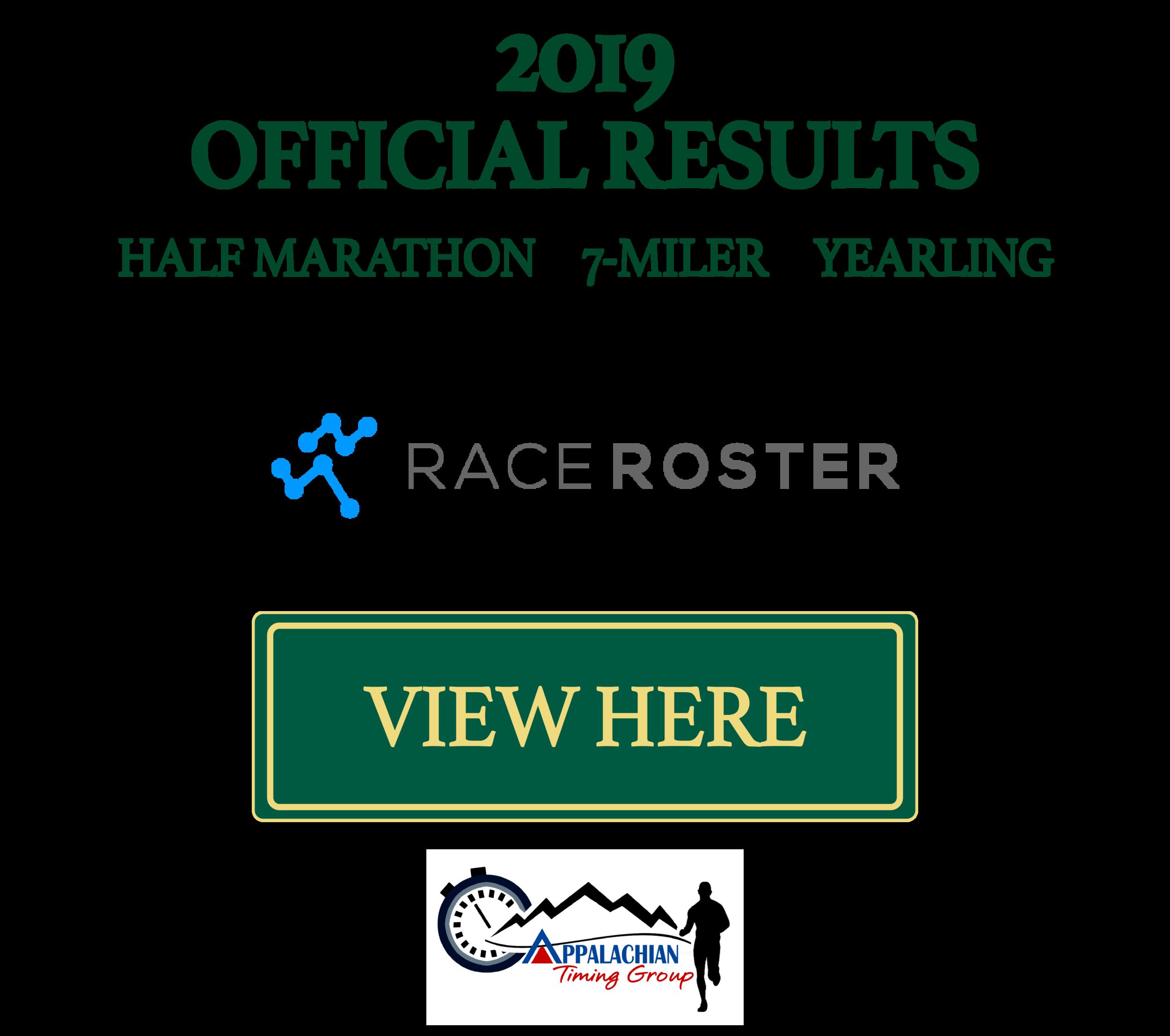 Official Results Header_Artboard 18_Artboard 18.png