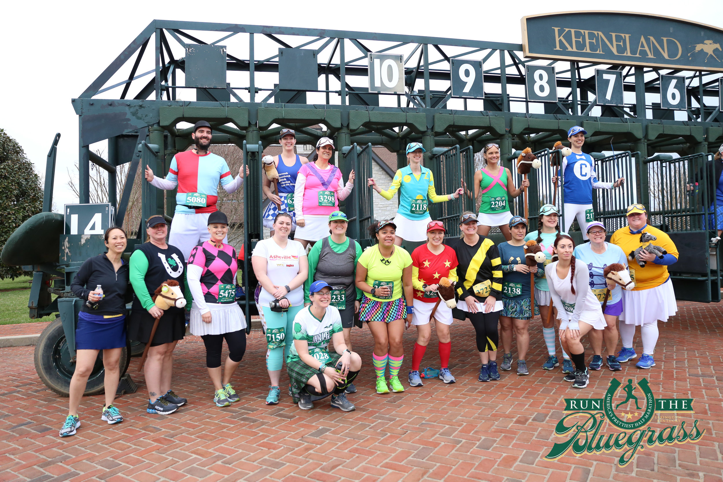 Starting Gate Keeneland Group 2019.jpg