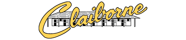 Claiborne Farm logo 1500-01-01-01.png