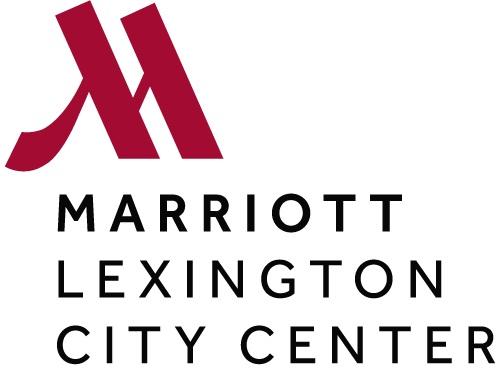 marriott-city-center.jpg