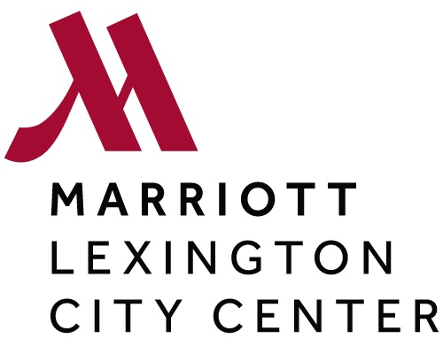 marriott-city-center.jpg