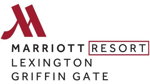 griffin-gate.jpg
