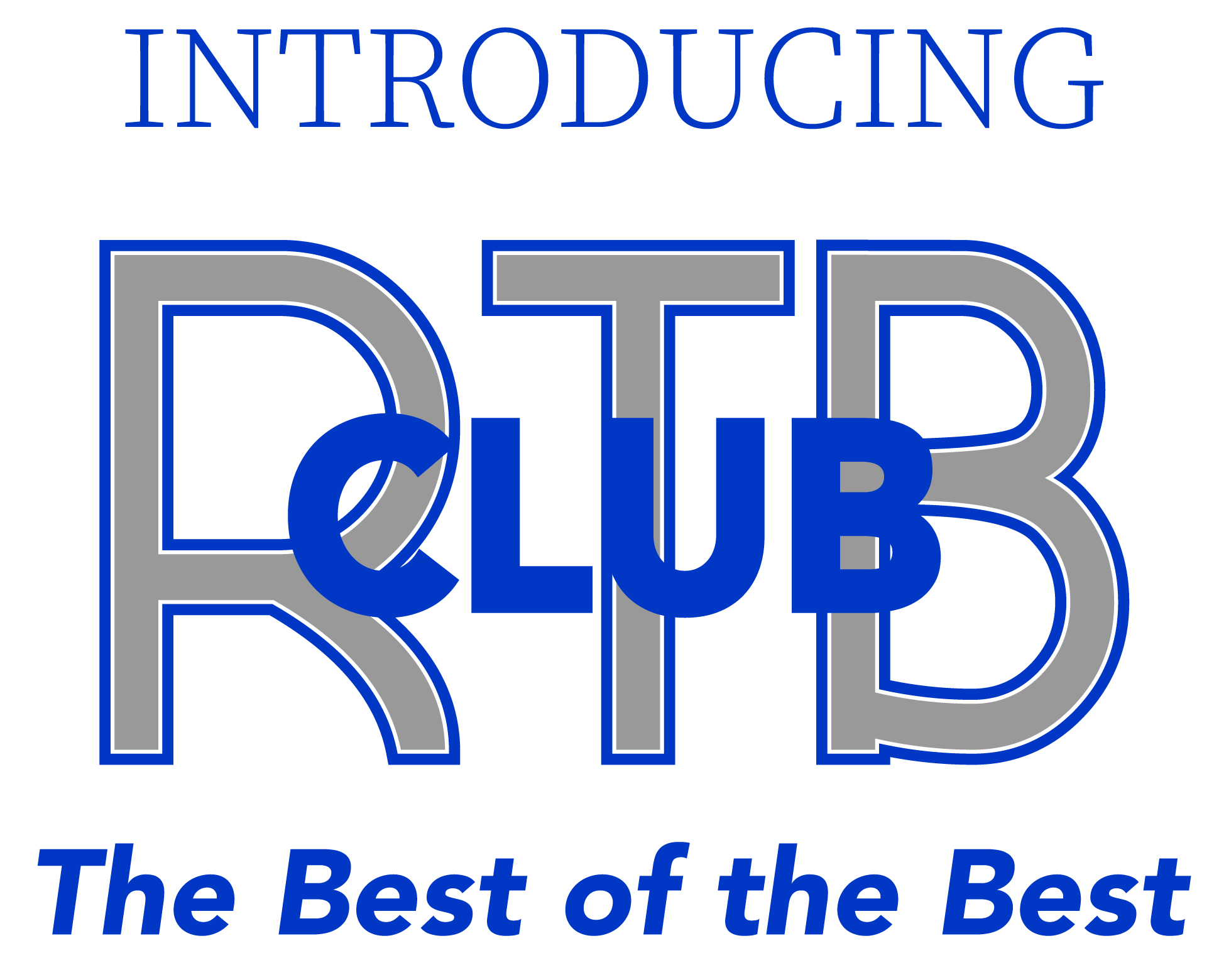 Introducing ClubRTB for site-01-01.png