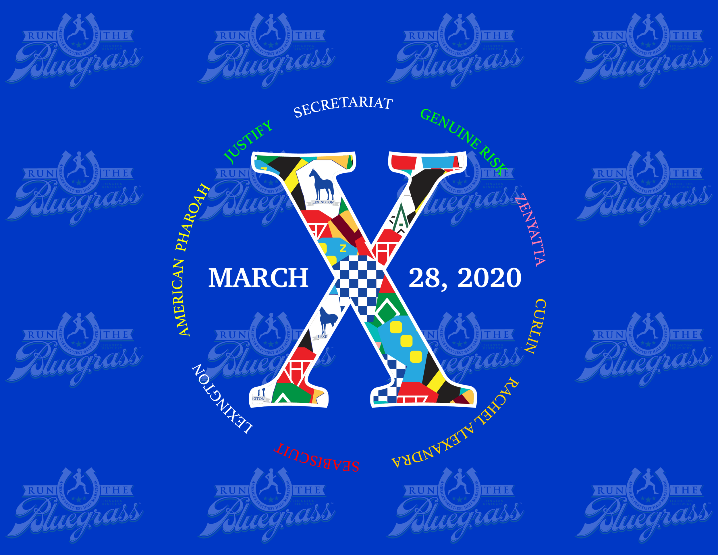 X Repeat for Homepage-01.png