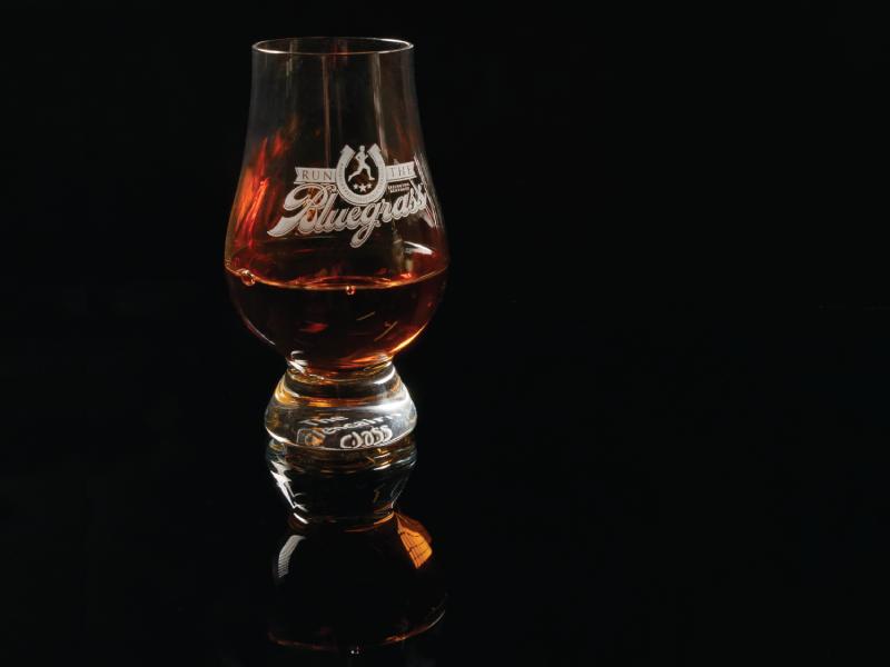 bourbon-101.png