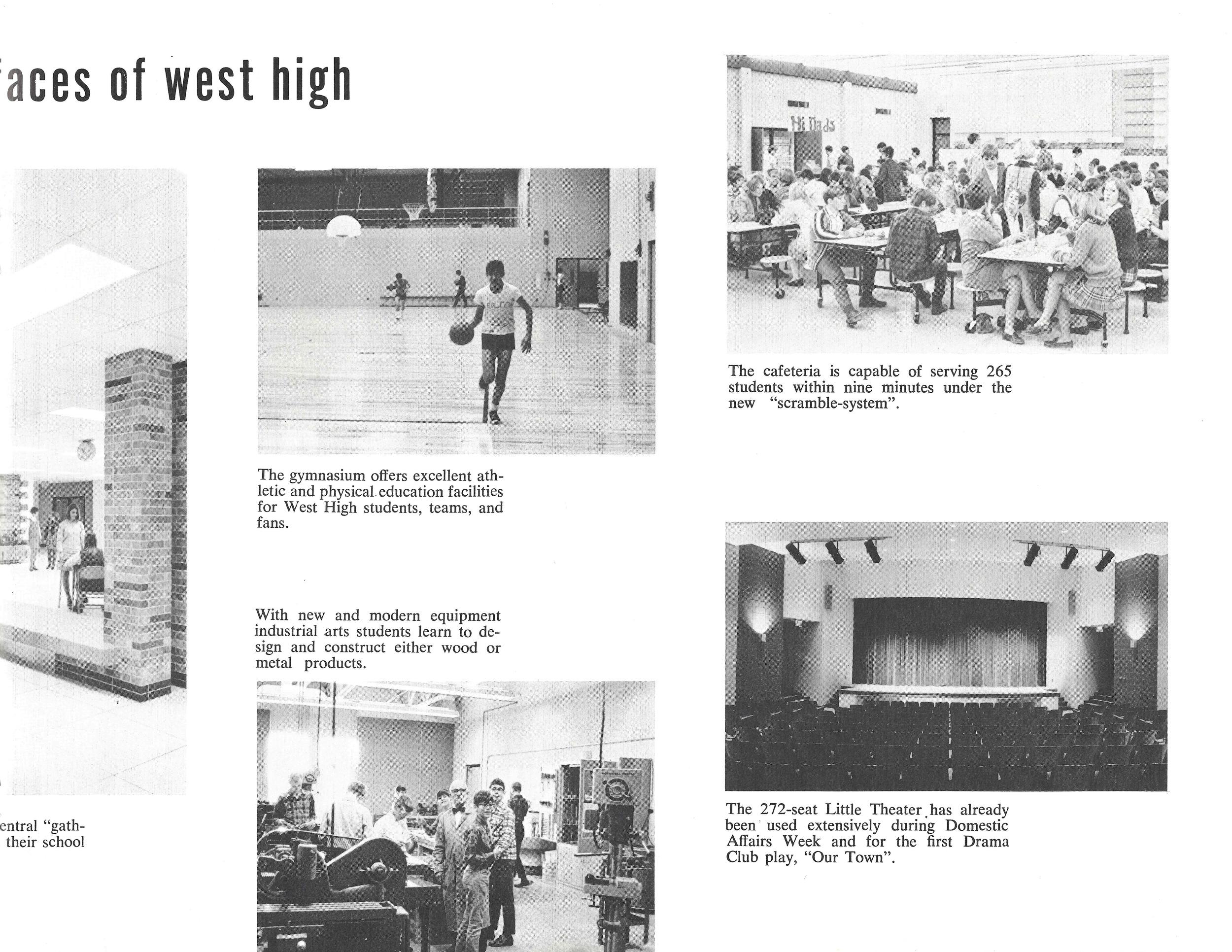 west dedication 5.jpg