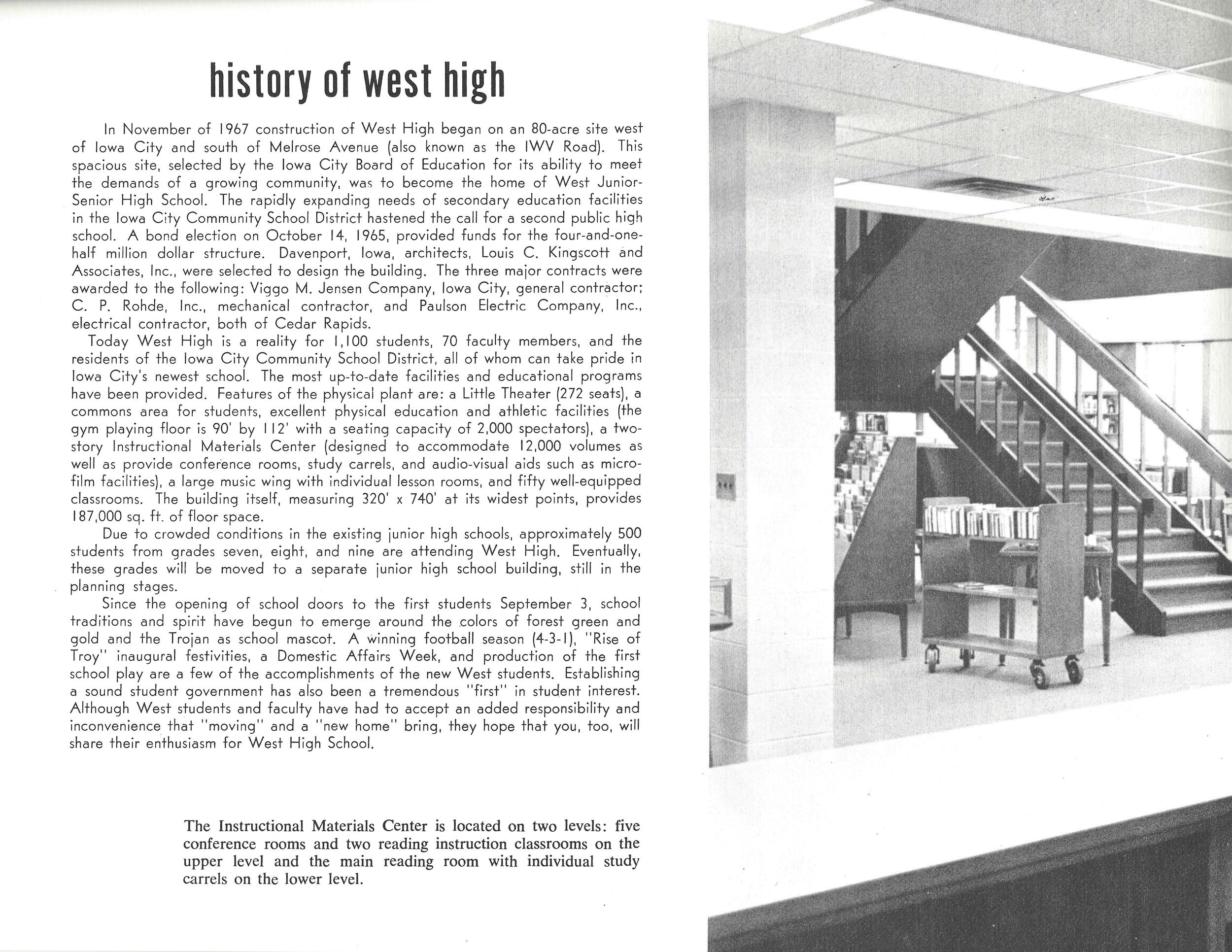 west dedication 7.jpg