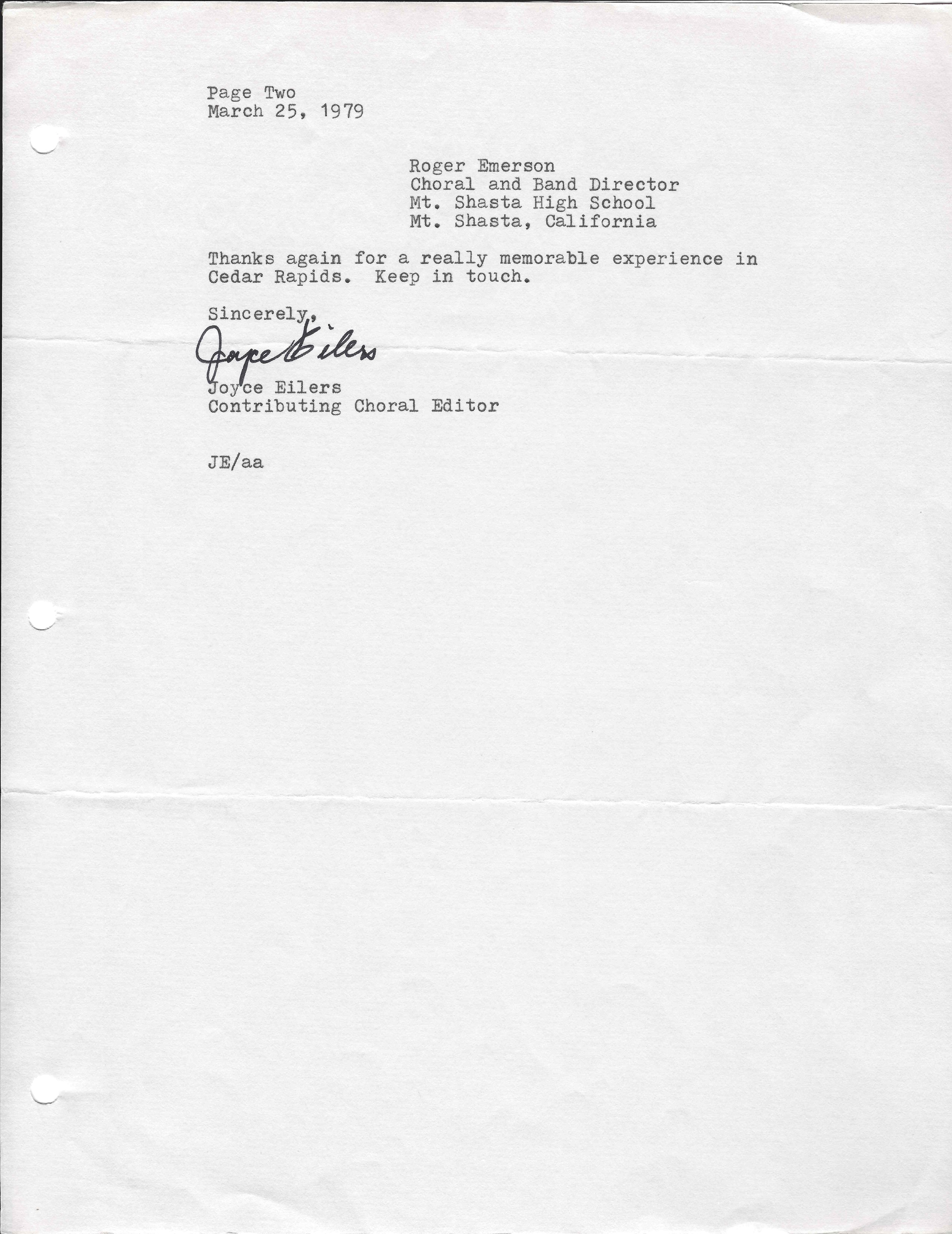 march 19790001.jpg