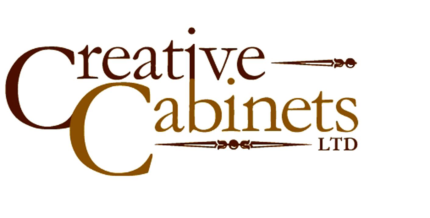 CreativeCabinetsLogo.jpg