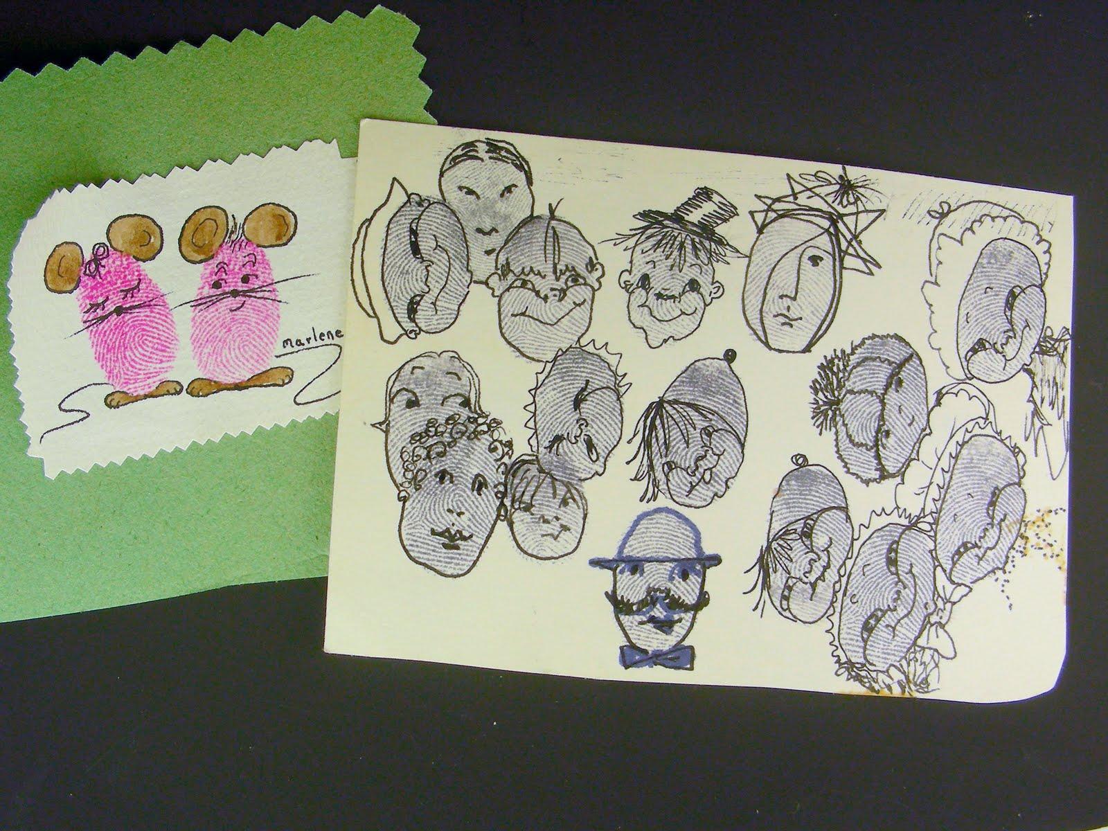 fingerprint art.jpg