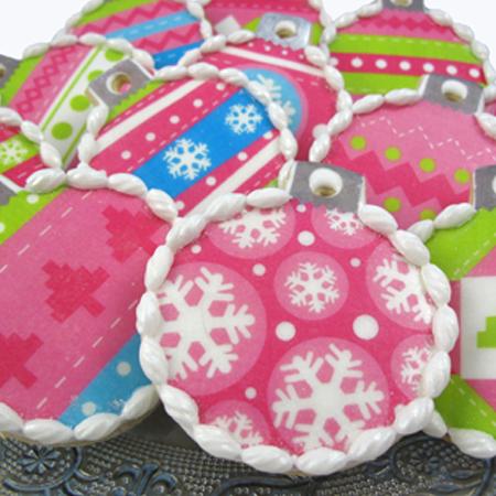 cookie dec 2.jpg