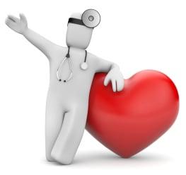 cardiology_2.jpg