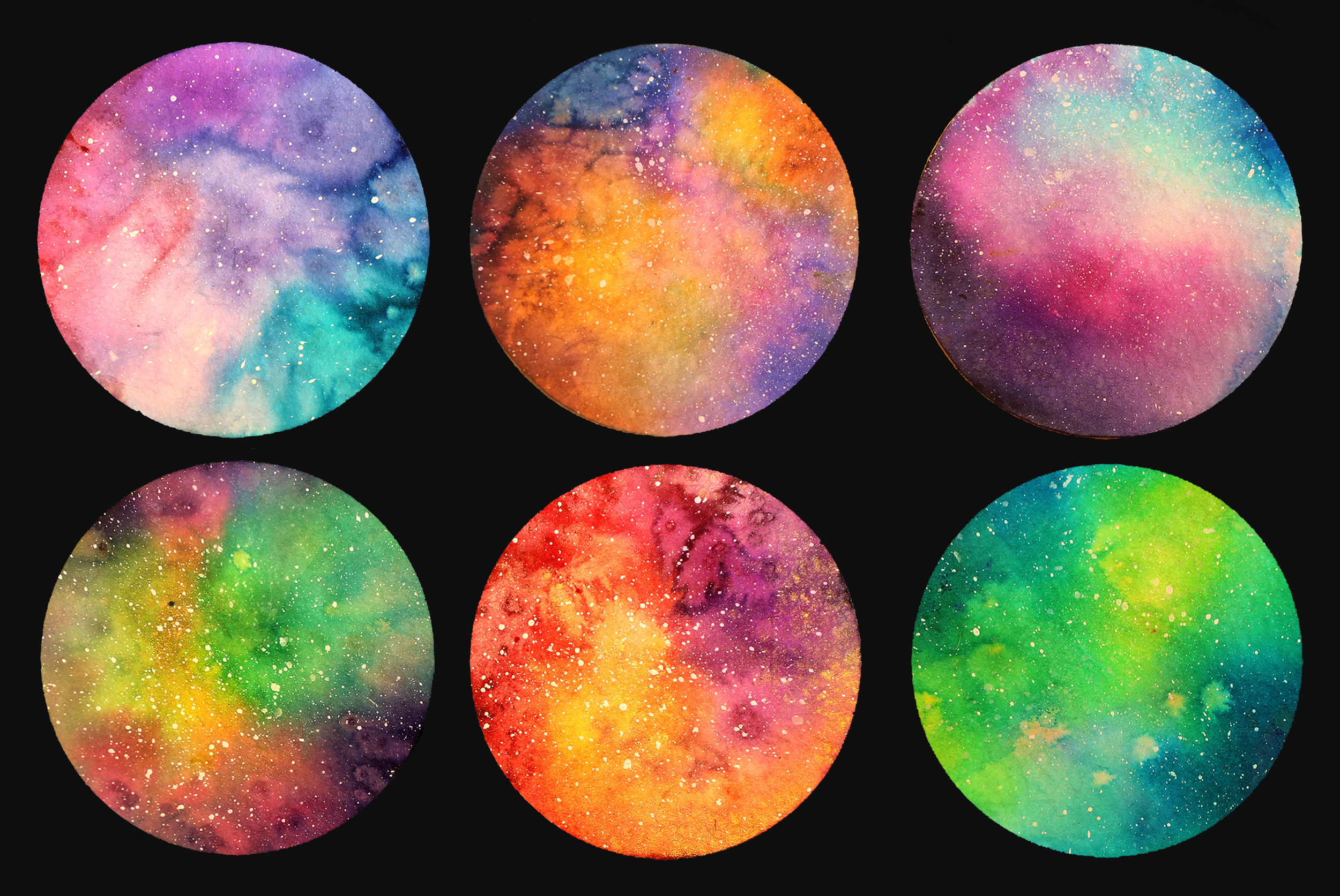 watercolor_tiny_nebulae_by_euminee-d957q5x.png