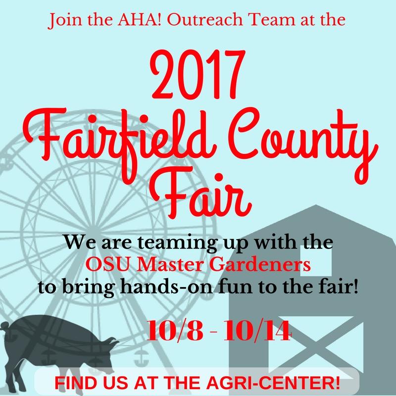 Fairfield County Fair.jpg