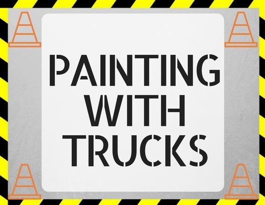 Painting with Trucks.jpg