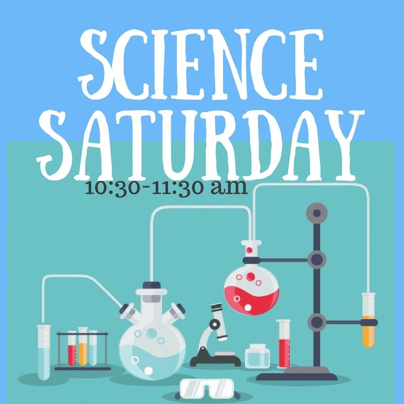 Science Saturday.jpg