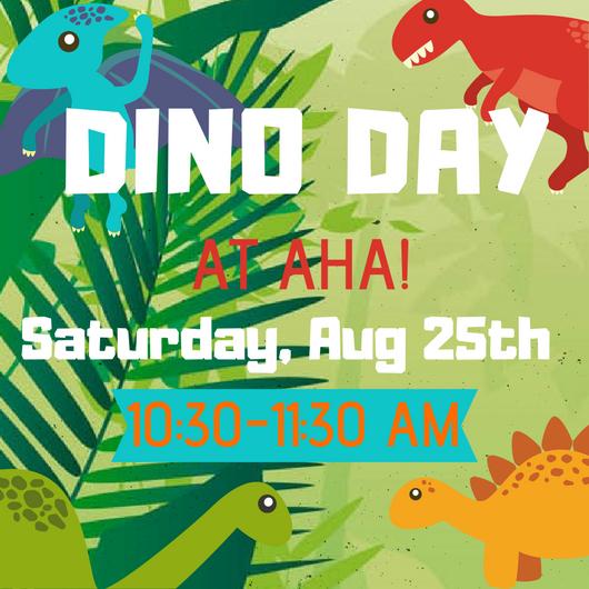 Dino Day (1).jpg