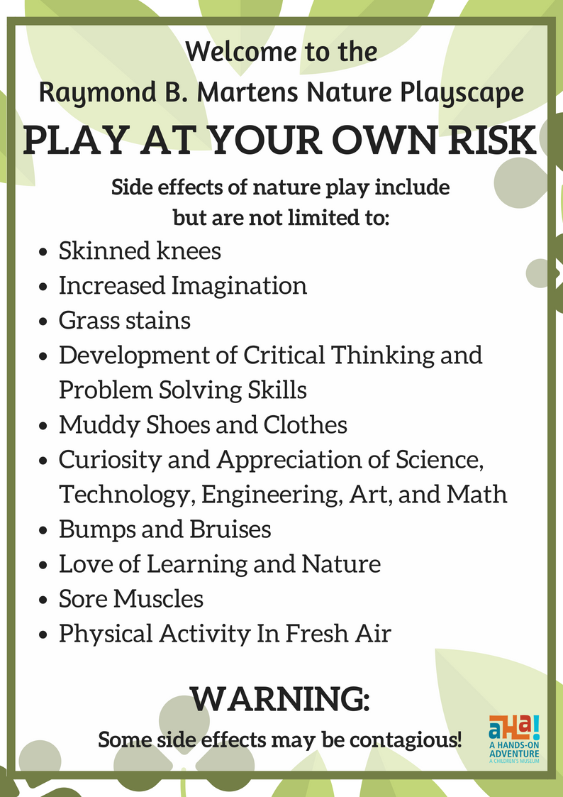 Play at your own risk.png
