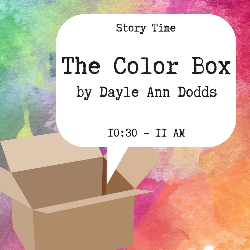 Story Time The Color Box.png
