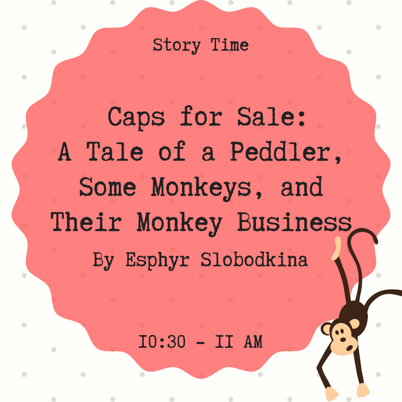 Story Time Caps for Sale.png