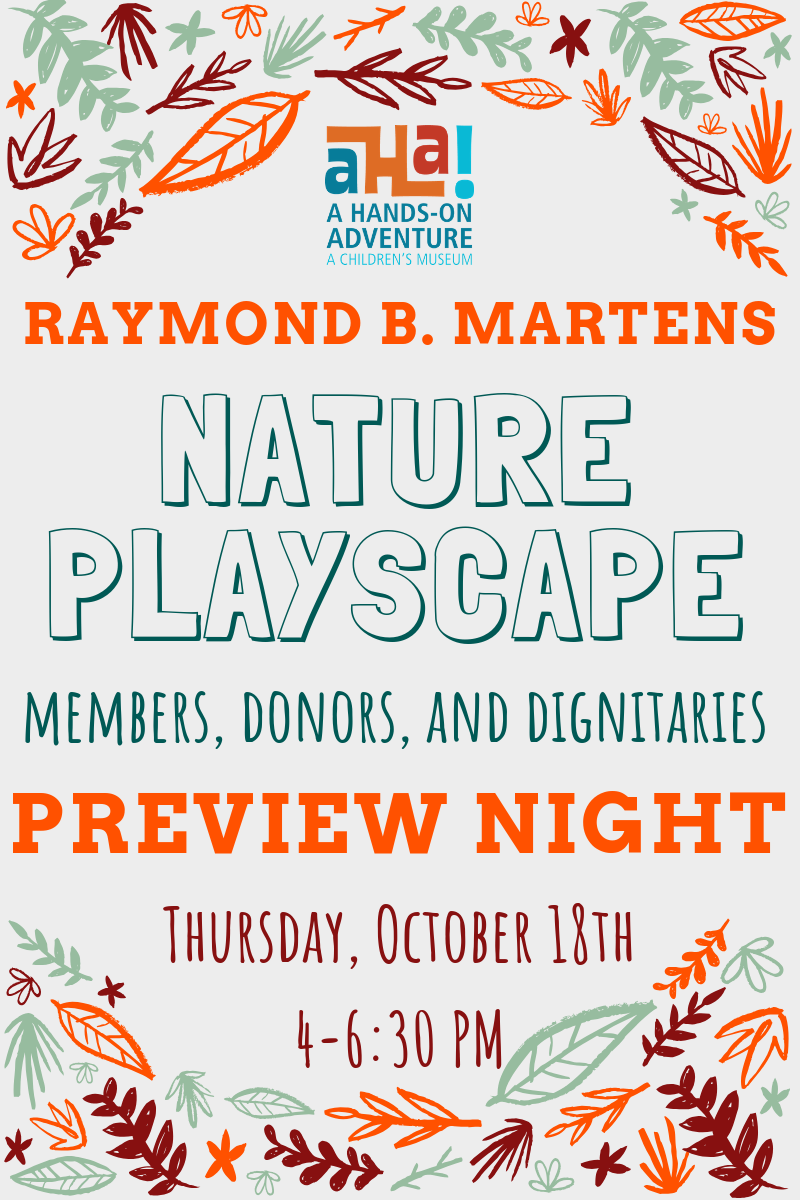 Nature Playscape Preview Night (1).png