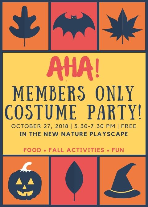 AHA! Halloween Party (1).jpg