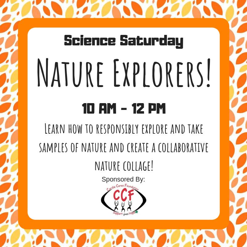Nature Explorers.png