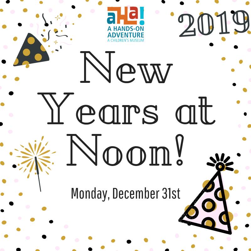 New Years at Noon.png
