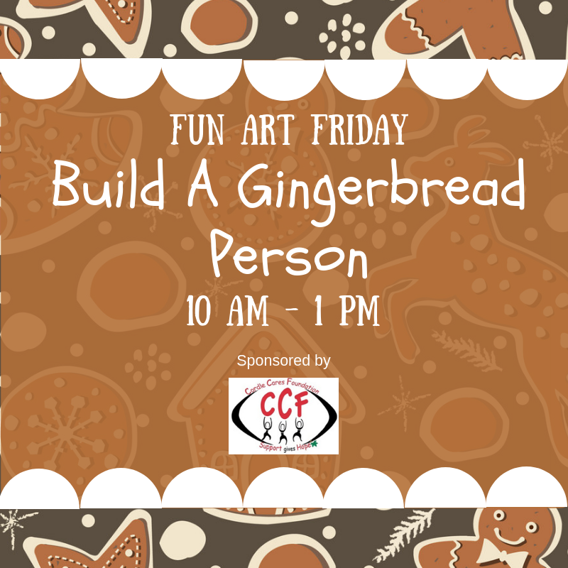 Gingerbread people.png