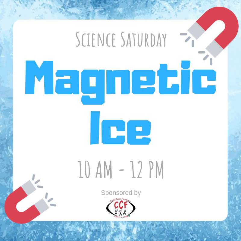 Magnetic Ice.png