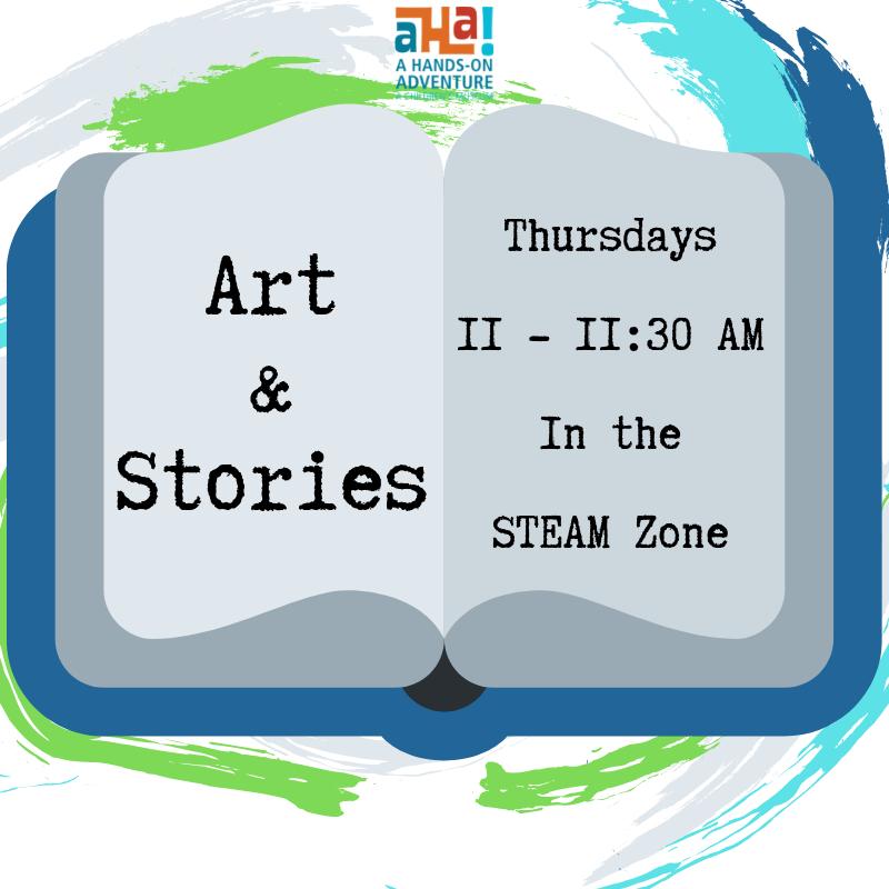 Art & Stories.png