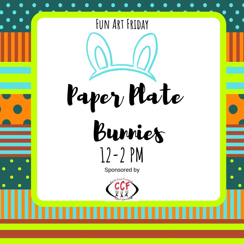 Fun Art Friday Paper Plate Bunnies.png