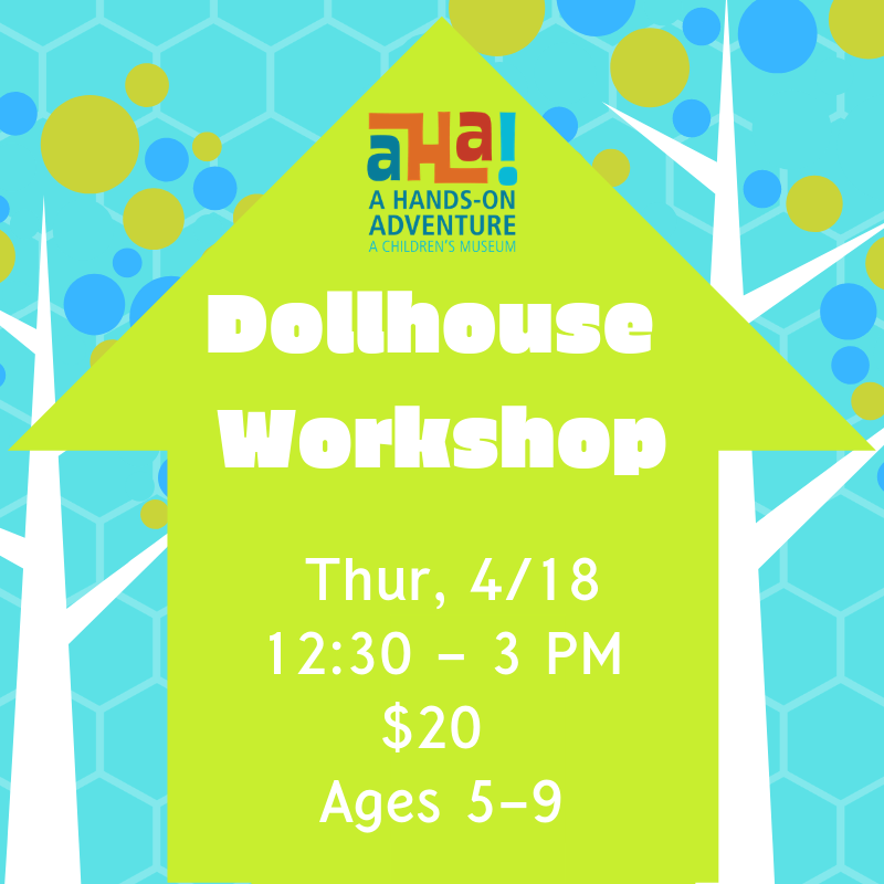 Dollhouse Workshop(1).png