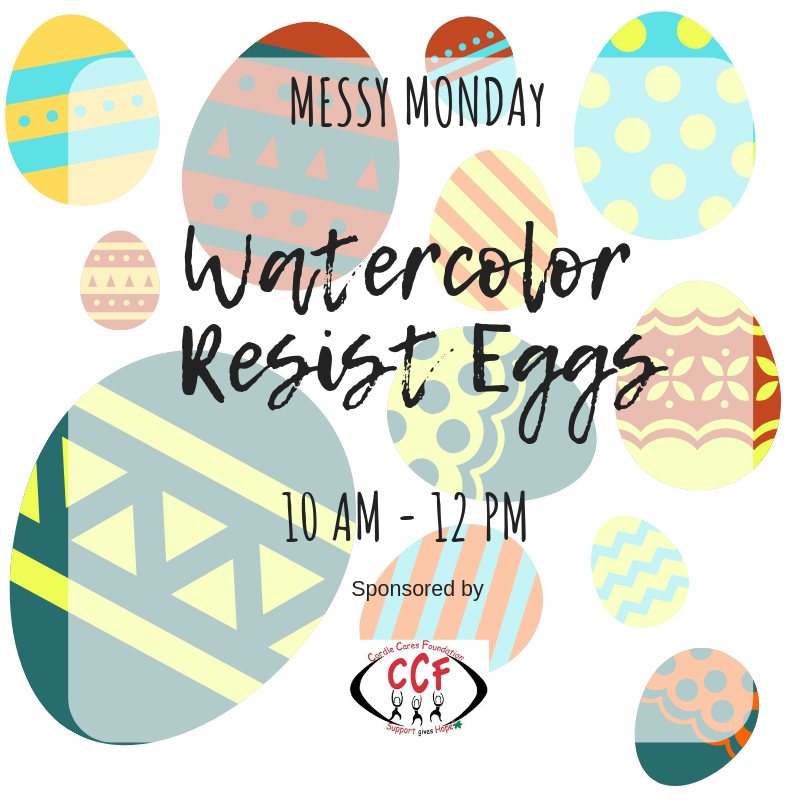Messy Monday Watercolor eggs.png