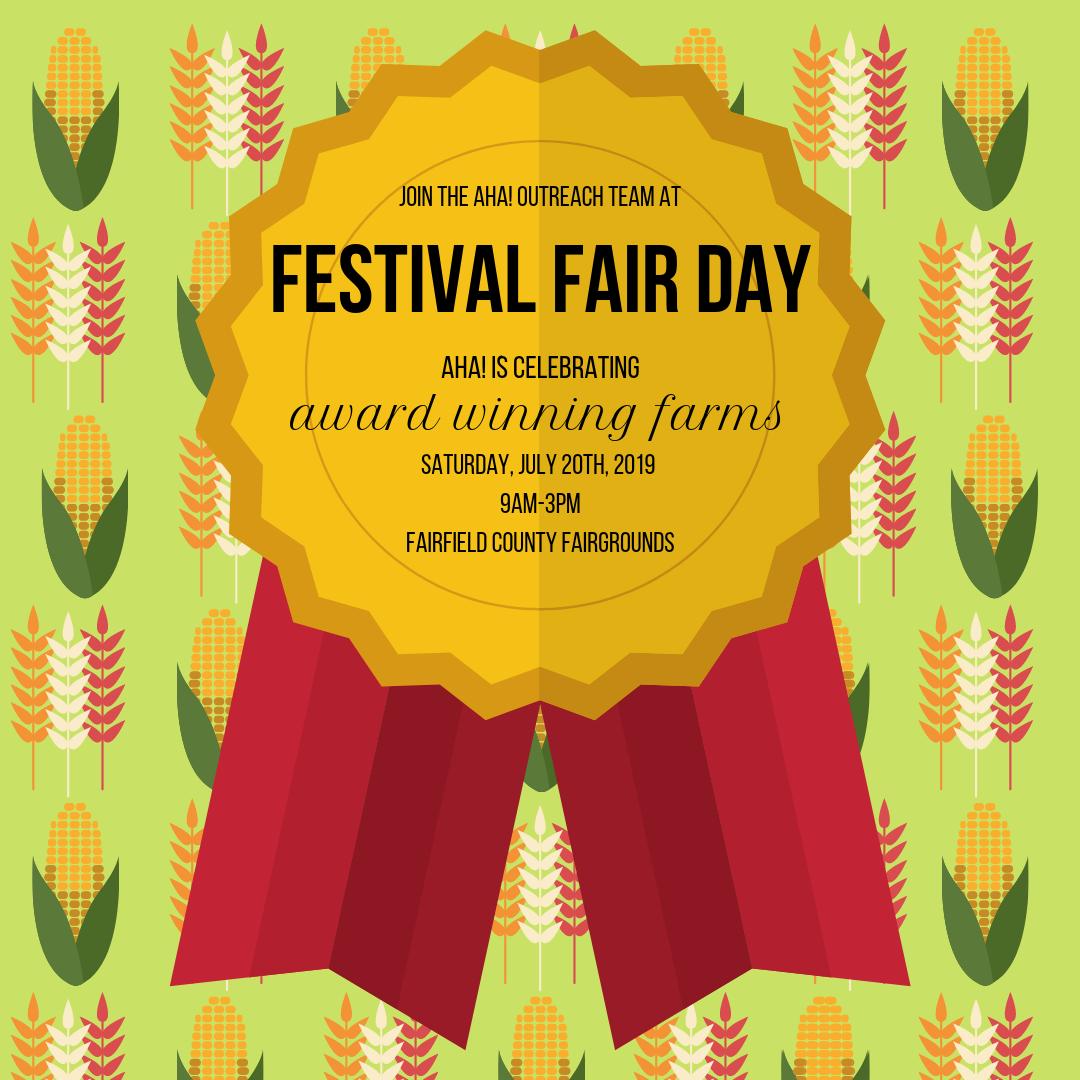 Festival Fair Day.png
