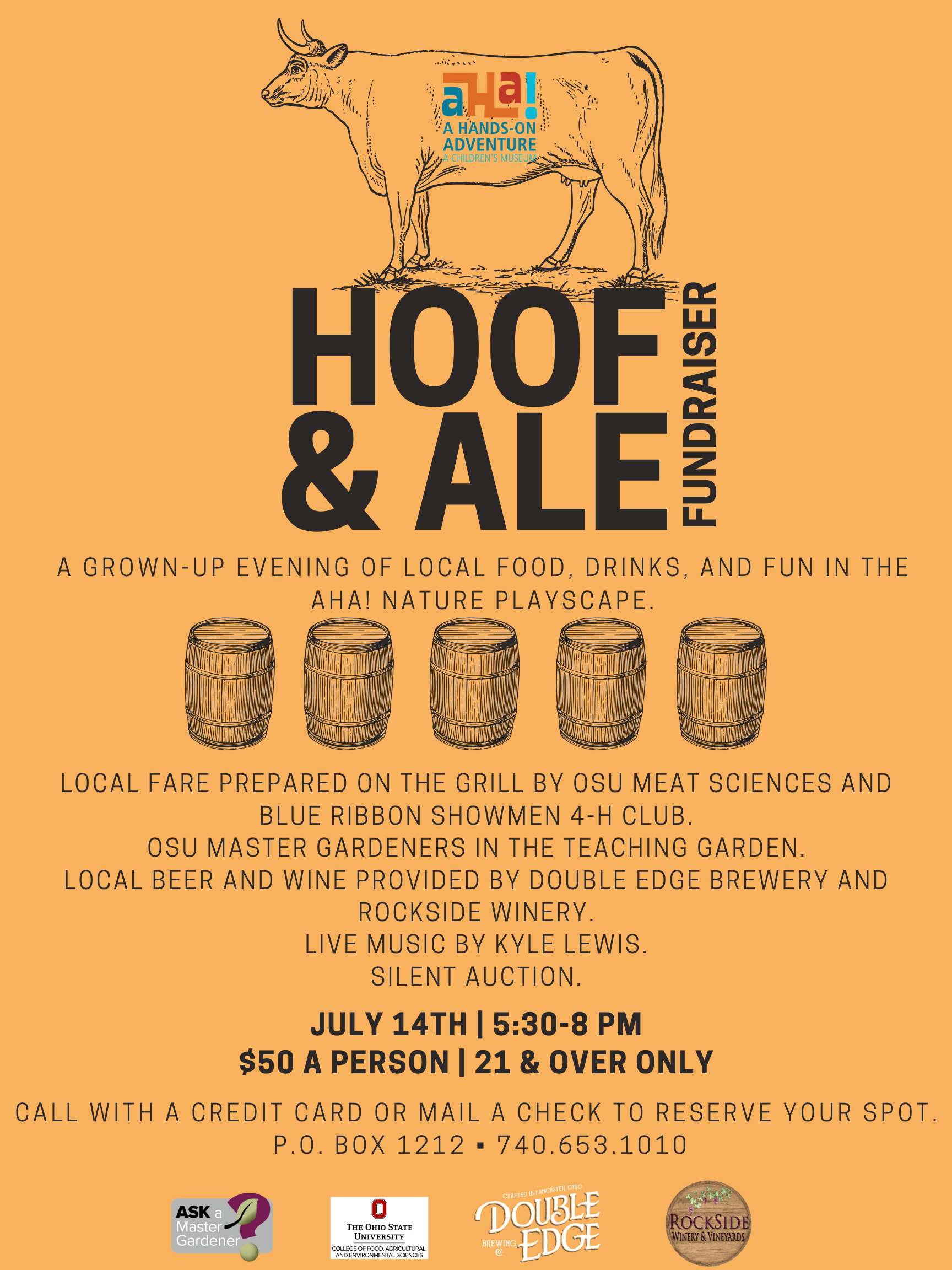 Hoof and Ale Draft(1).png