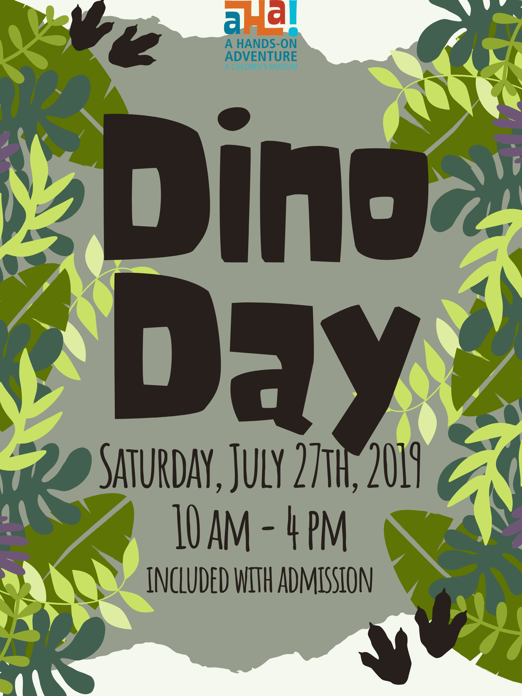 Dino Day.png