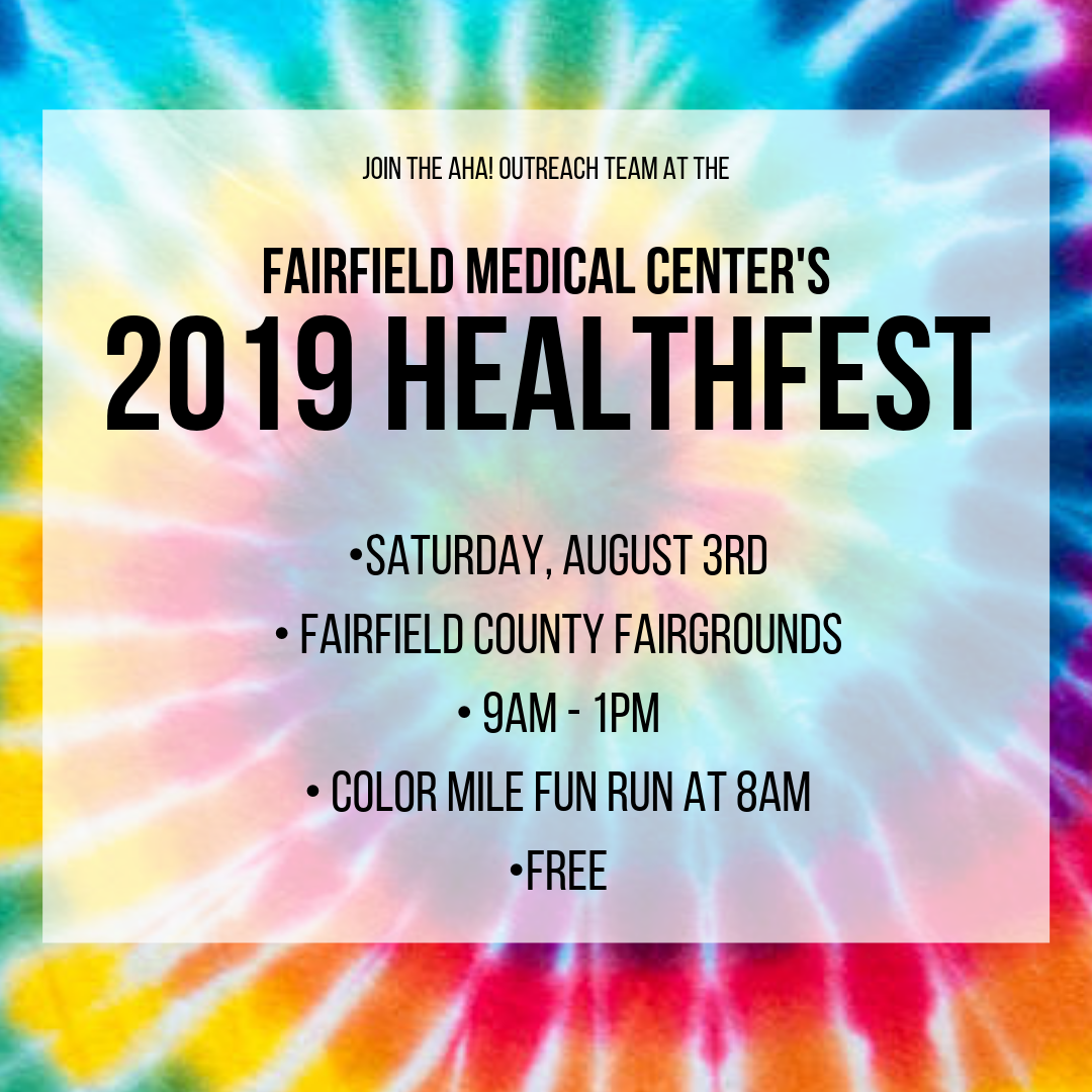Healthfest(1).png