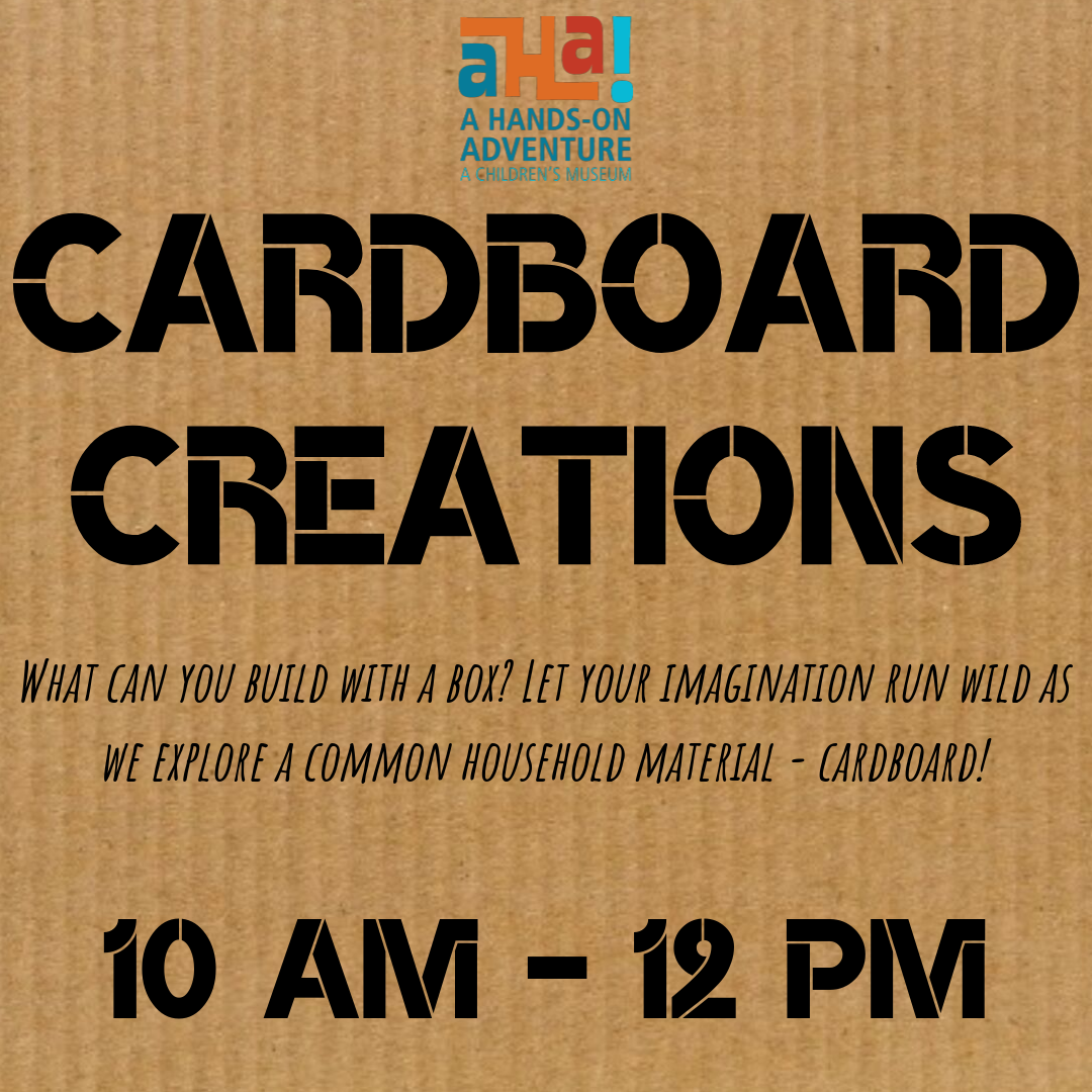 Cardboard Creations.png
