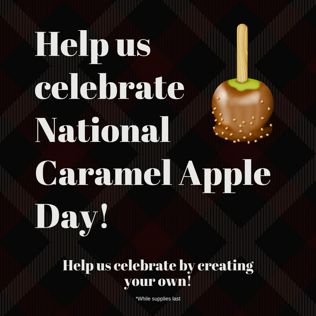 caramel apple day 10-31.png