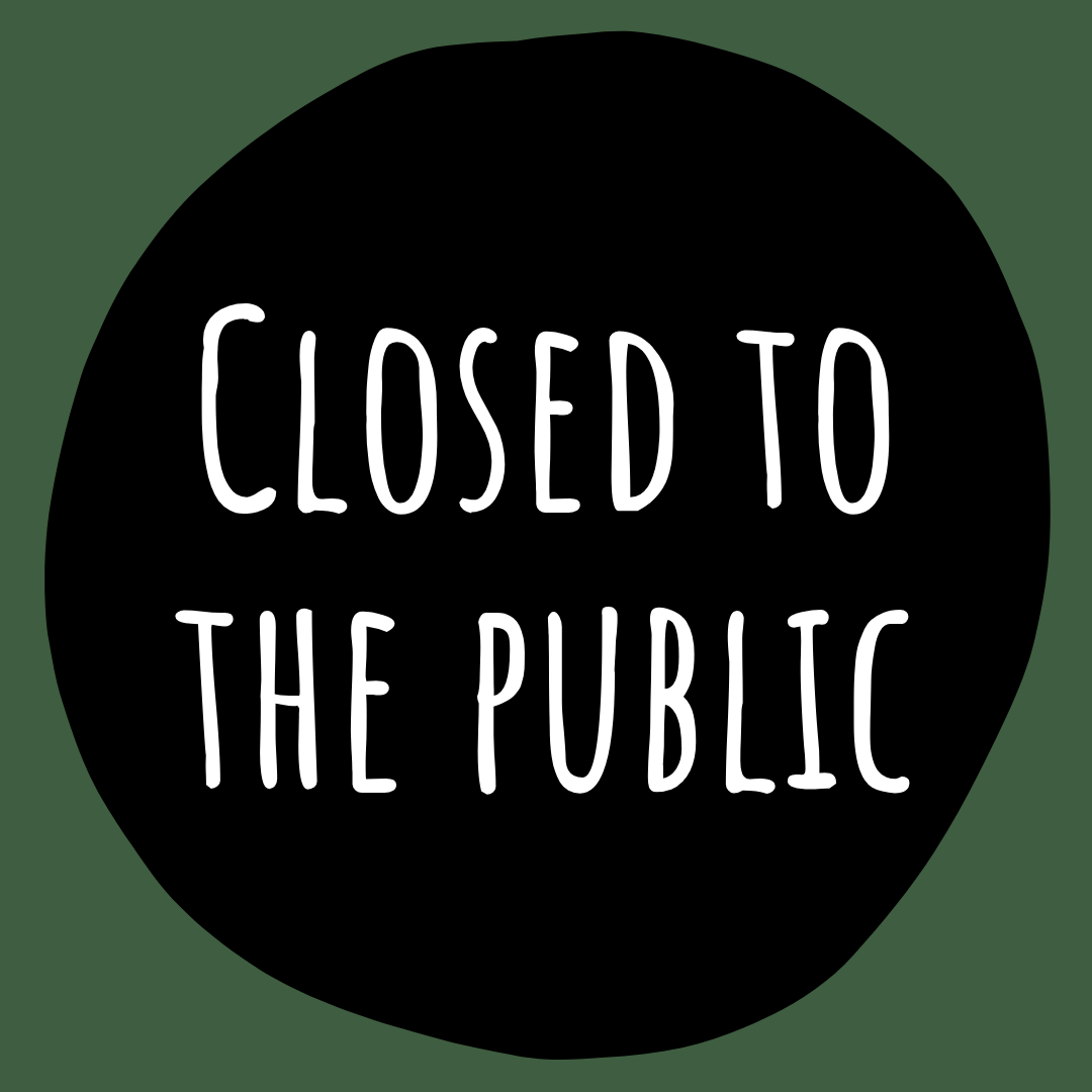 Closed to the public.png