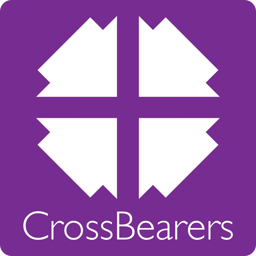 CrossBearers Icon.png