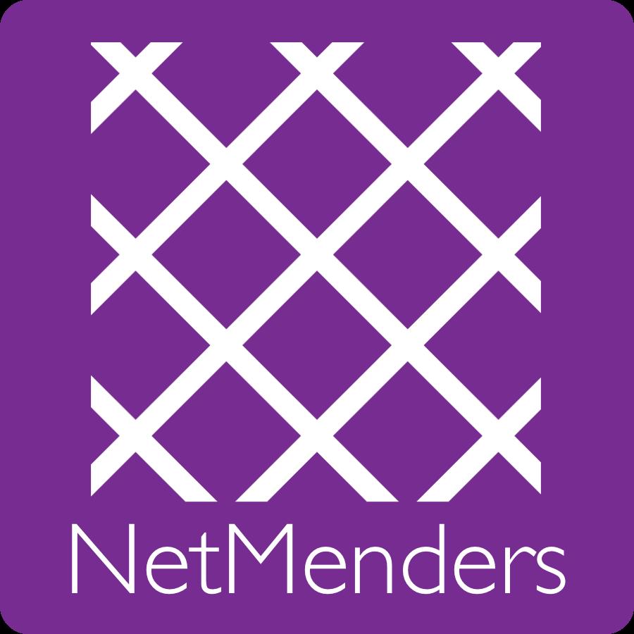 NetMenders Icon.png