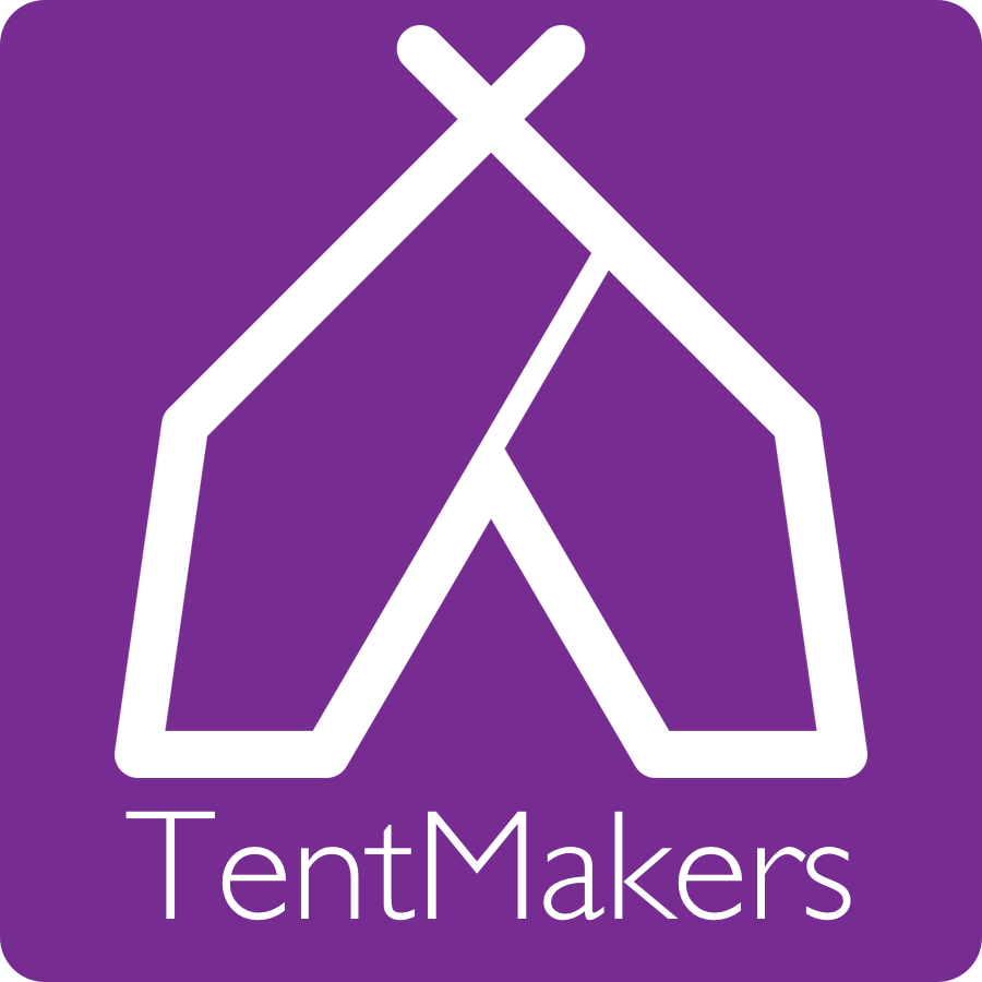 TentMakers Icon.png