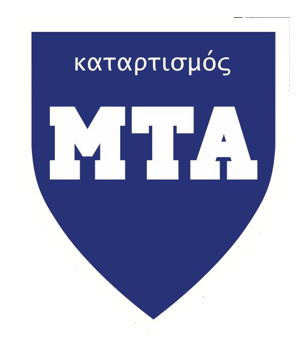 MTA Shield.png